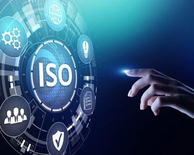 MBA + MÁSTER EN CALIDAD ISO 9001:2015 (DOBLE TITULACIÓN)