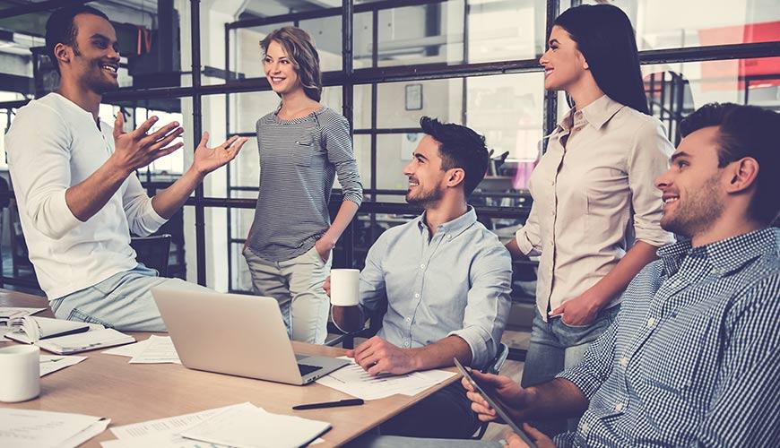 master-en-gestion-de-equipos