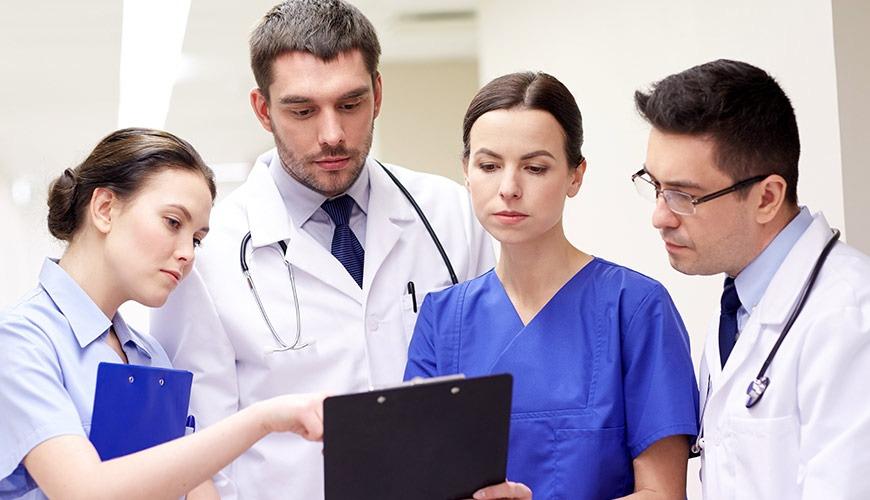 master-en-gestion-sanitaria