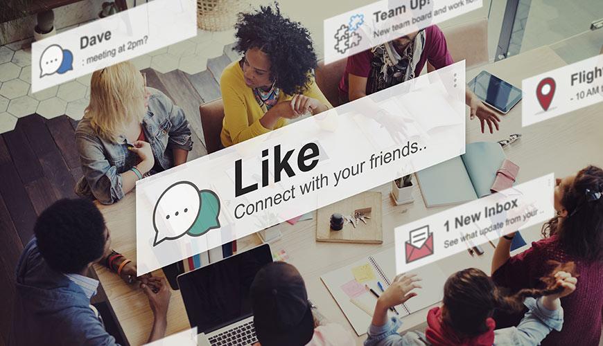 master-en-social-media