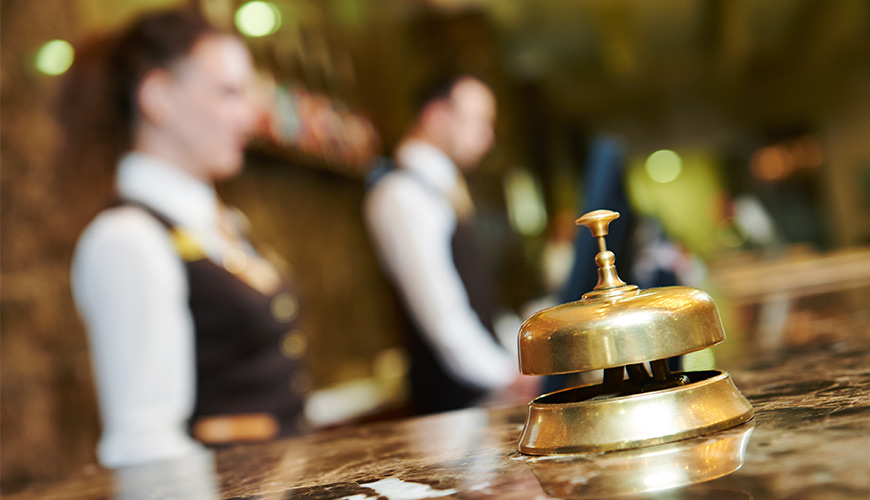 master-gestion-hotelera