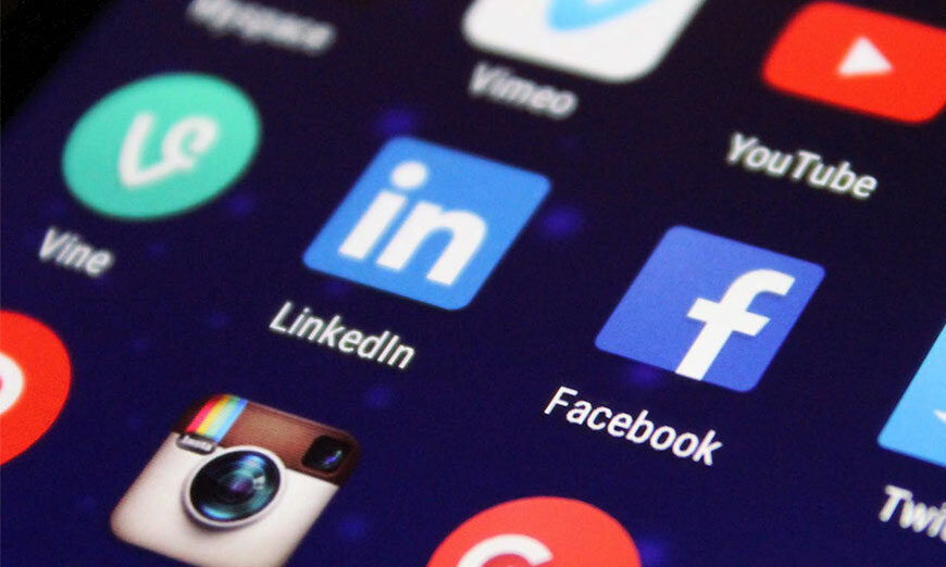 Las redes sociales han revolucionado la comunicación de las marcas con los usuarios