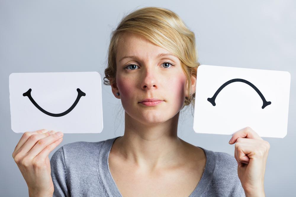 La inteligencia emocional es uno de los factores claves para lograr la estabilidad psicológica
