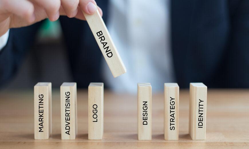 La comunicación corporativa es esencial en cualquier institución o empresa