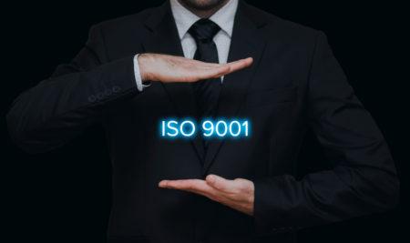 Normativa ISO e ISO 9001:2015, todo lo que debes saber