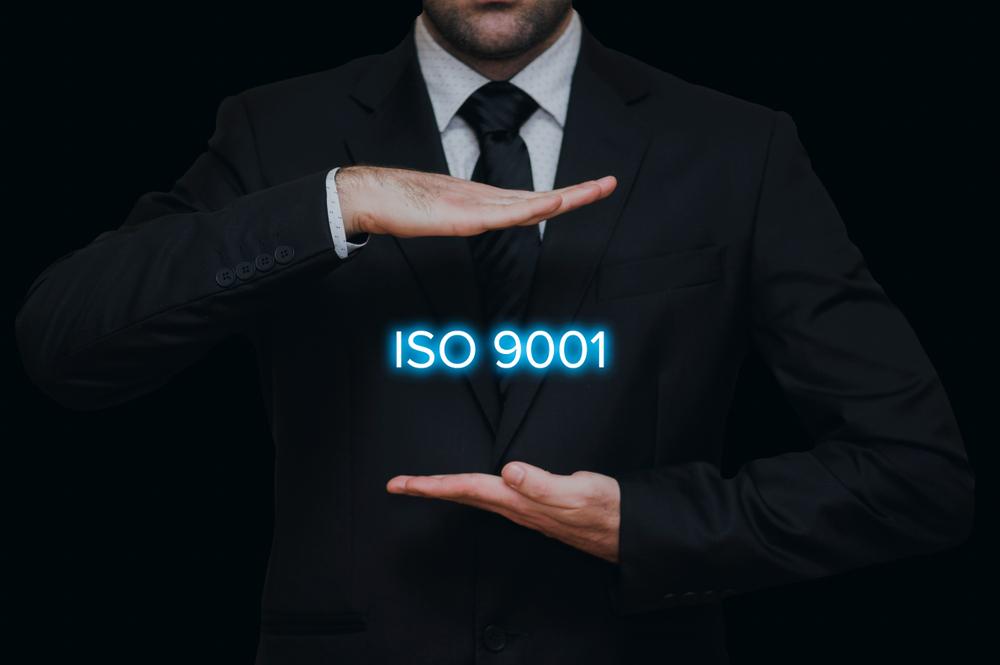 La normativa ISO 9001:2015 vela por la calidad de productos y servicios