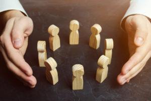 gestion-de-recursos-humanos