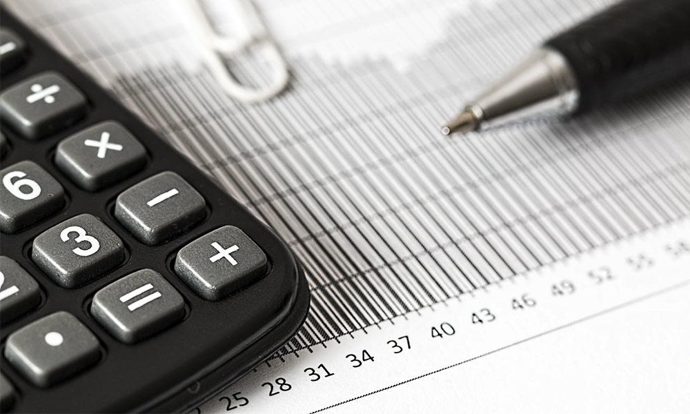 El Impuesto sobre Sociedades grava la renta