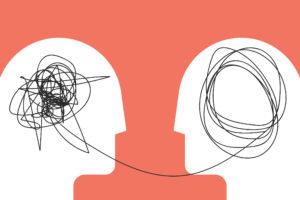 diferencia-entre-psicologo-y-psiquiatra