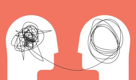 La diferencia entre psicólogo y psiquiatra