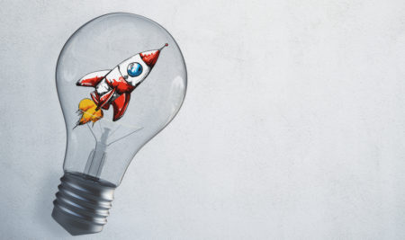 Las empresas emergentes y sus características