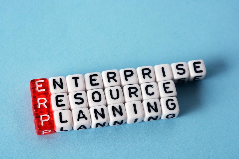 El sistema ERP está indicado para todo tipo de empresas