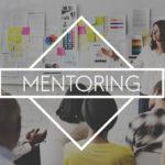 El mentoring es un proceso de aprendizaje