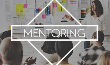 Mentoring: el papel del mentor y sus beneficios