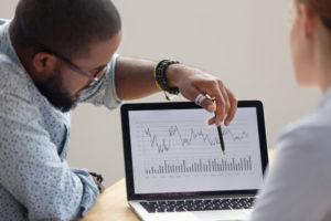 rentabilidad-financiera