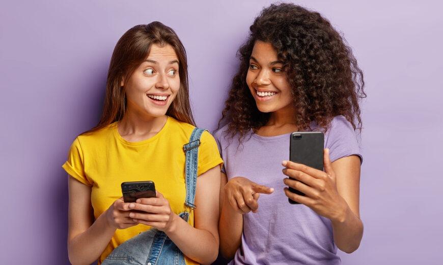 El modelo Mobile First está enfocado a la optimización de los sitios web para dispositivos móviles y tabletas
