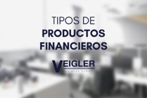 productos-financieros