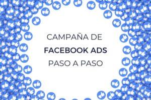 campaña-de-facebook-ads