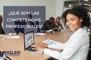competencias-profesionales