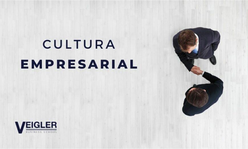 La cultura empresarial otorga personalidad a una empresa