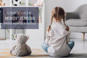 mindfulness-para-niños