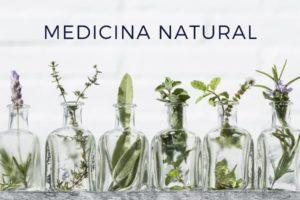 medicina-natural