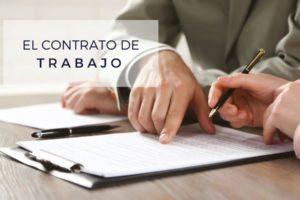 contrato-de-trabajo