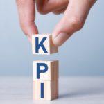 Indicadores KPI o indicadores clave de desempeño