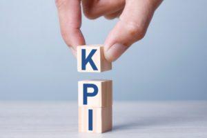indicadores-kpi
