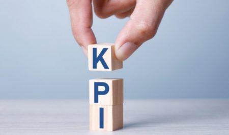 ¿Cuál es la utilidad de los indicadores KPI?