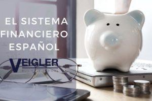 sistema-financiero-español
