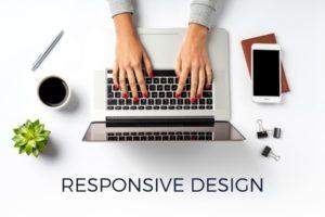 diseño-responsive