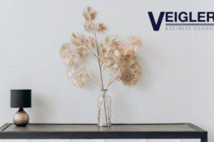 diseño-floral