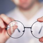 Tipos de gafas, monturas y cristales