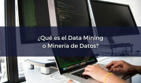 La importancia del Data Mining para las empresas