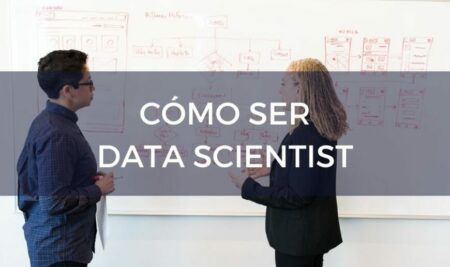 Data Scientist, la profesión del futuro