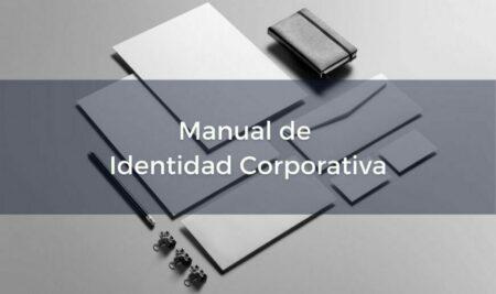 Aprende a crear un manual de identidad corporativa