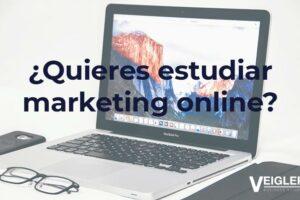 estudiar-marketing-online