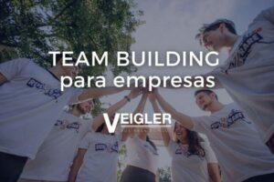 team-building-para-empresas