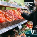 La trazabilidad alimentaria garantiza la calidad de los alimentos