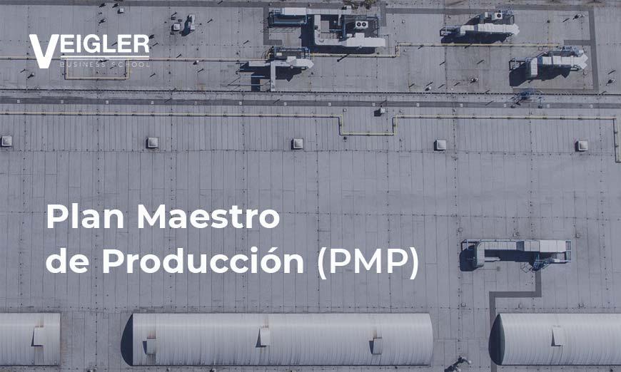El Plan Maestro de Producción es esencial para todo tipo de empresas