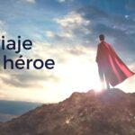 Cómo construir una narración con la estructura del viaje del héroe
